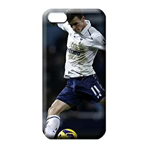 iphone 5 5s Abstact Defender Awesome Look mobile phone shells gareth bale