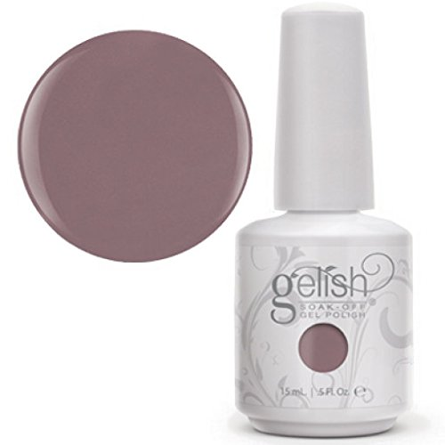 Gelish From Rodeo To Rodeo Drive Dip Powder, 23 g HMYG2001