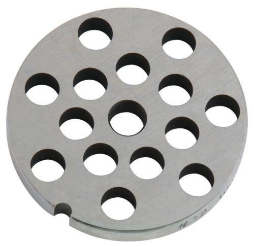 10 12 grinder plate - 2
