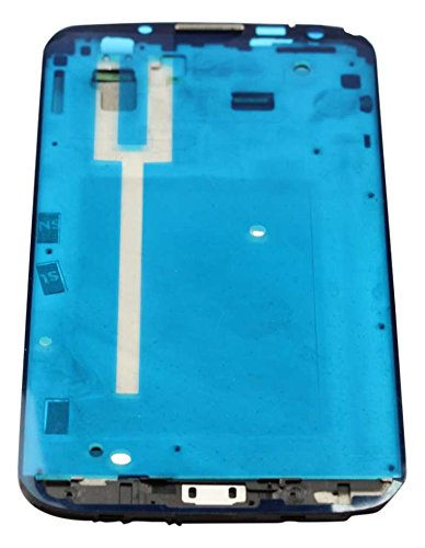- Samsung GH98-25344A Assy Case-Front Tmo