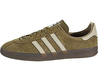 Buy Adidas Men's Mallison Spzl 13 M US