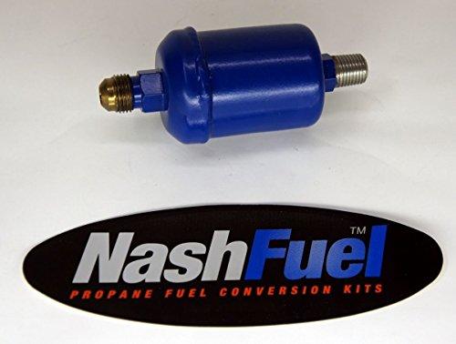 f273699 fuel filter - 6
