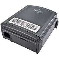 Oki Microline 420 Dot Matrix Printer - 570 cps Mono - 240 x 216 dpi - Parallel USB