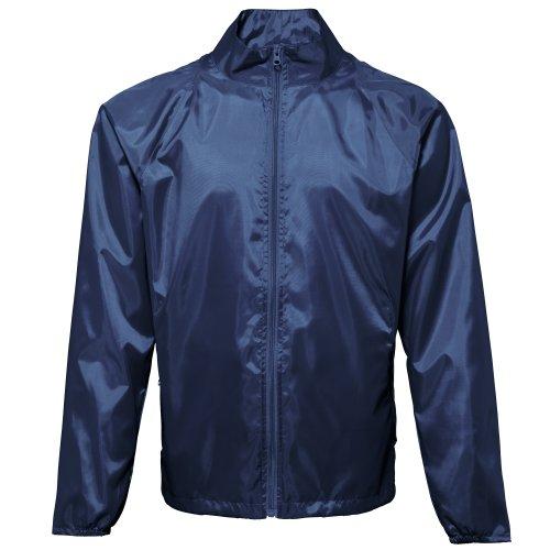 hombre Chaqueta chaqueta 2786 ligera para oro de dYwdB6Uqx
