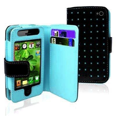 iphone 4s full cover case - 8