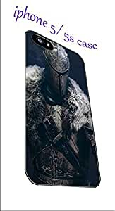 FUNKthing designs Dark souls ii cool iphone 5 cases for guys PC PC