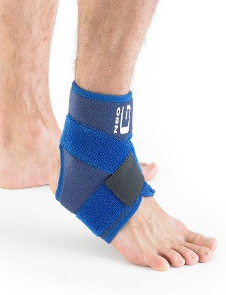 Neo G Kid's Ankle Support by Neo-G