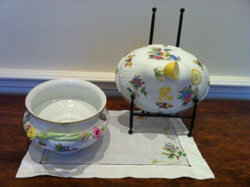 The 8 best herend china set