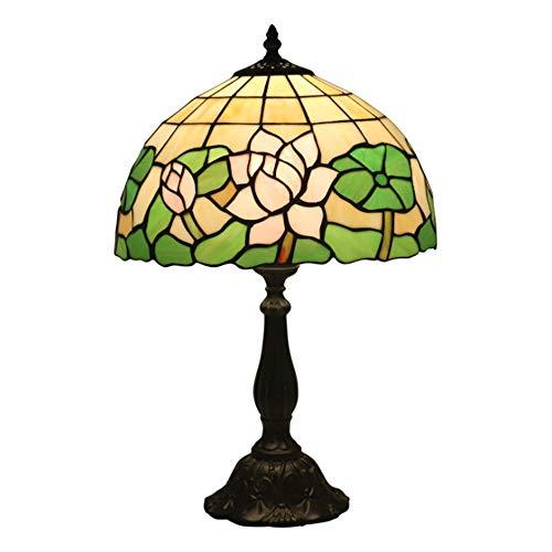 Luz del escritorio de la cabecera del dormitorio Rosa Rosa ...