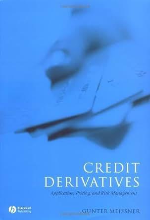 read Institutional Economics