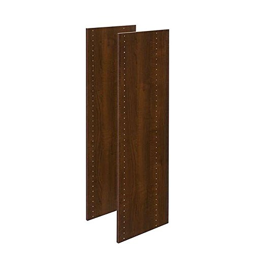 martha-stewart-living-48-in-espresso-vertical-panels-2-pack