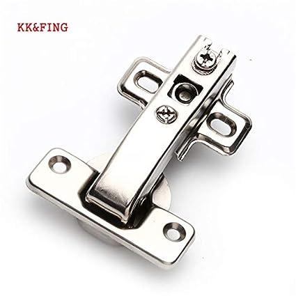 Kk Fing 90 Degree Corner Fold Cabinet Door Hinges 90 Degree