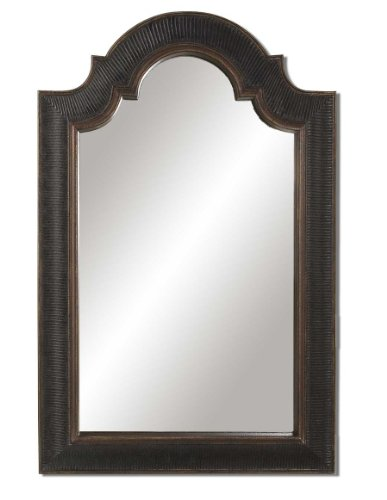 Mirrors Non-Rectangular Traditional Uttermost