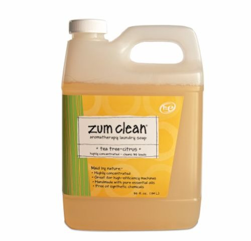 indigo-wild-zum-clean-laundry-soap-tea-tree-citrus-32-fluid-ounce