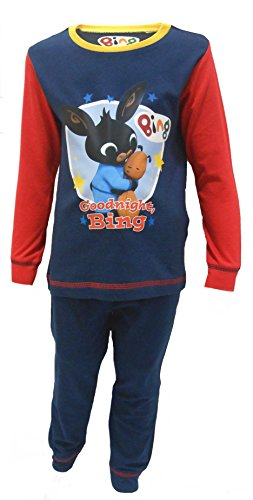 Carters Baby Boys 5-Piece Cotton Snug-fit Pajamas Carters KBC BSW5PCCTN
