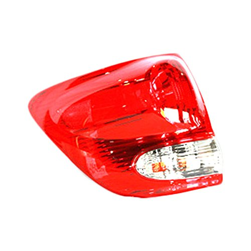 tyc-11-6113-00-toyota-sequoia-passenger-side-replacement-tail-light-assembly