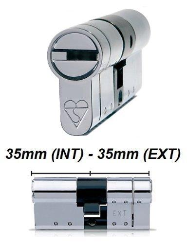high security door locks. Unique Locks High Security Euro Cylinder Barrel Lock  AntiPick AntiSnap Anti In Door Locks