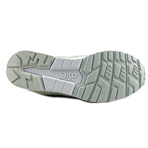 Asics Gel-Lyte V Camoscio Scarpa da Corsa