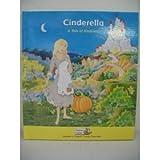 Cinderella, Sarah Price, 1599390019