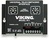 Universal Telecom Paging