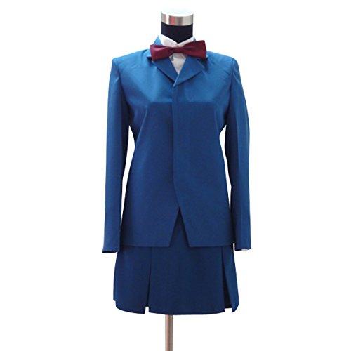 Acadamy Uniforms - 1