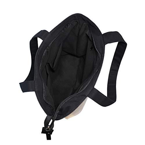 unique pour à Taille l'épaule porter Sac Image 99 femme XiangHeFu à 5tvqW
