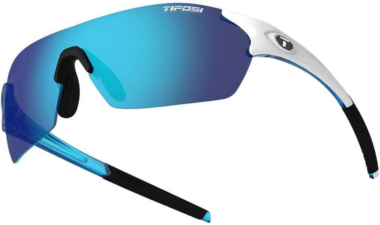 Tifosi Brixen Interchangeable Lens Sunglasses