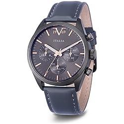 V19.69 Italia Men's VM2203 Watch