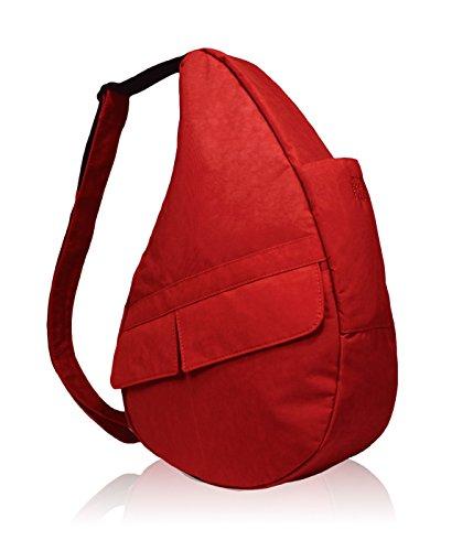 Small Ameribag Healthy Back Bag - 2