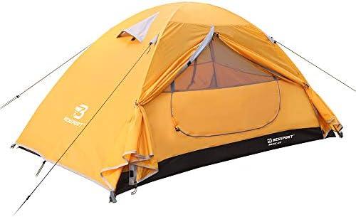 Bessport Lightweight Backpacking Waterproof Mountaineering product image