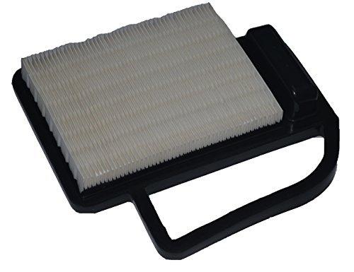 kohler air filter 20 083 02 - 6