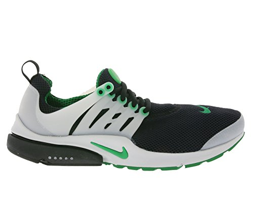 Green Presto Black 003 Pine Grey Men's Air Nike Essential Neutral 7ZwqWCHnxA