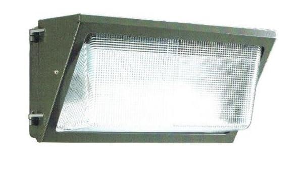 ATLAS LIGHTING WLSG27LED 27 Watt LED Classic Wall Light 4500K Pure White