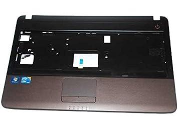 Samsung BA75-02564A refacción para notebook Carcasa con ...