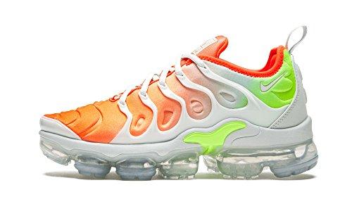 Nike W AIR Vapormax Plus 'Barely Grey' - AO4550-003 - Multicolore