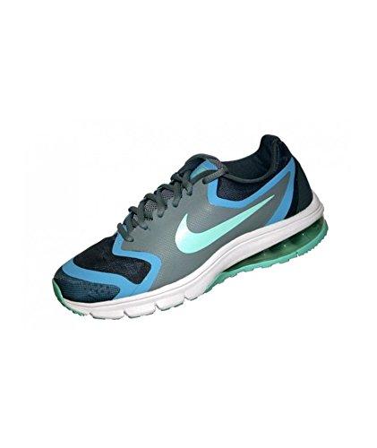 Nike 5 Air Premiere Max 36 Running Damen Schuhe QChBdsxtr