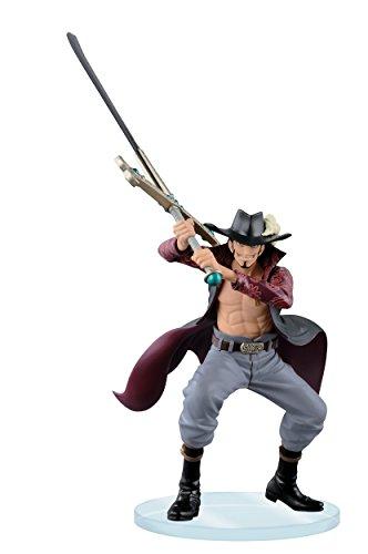 Banpresto One Piece 6.3