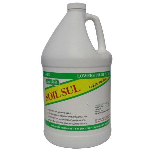 soil-sul-liquid-sulfur-gallon