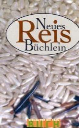 Neues Reisbüchlein
