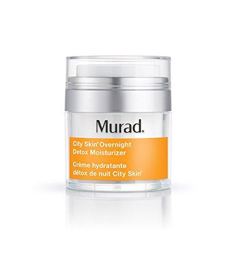 Murad Skin Care Line - 2