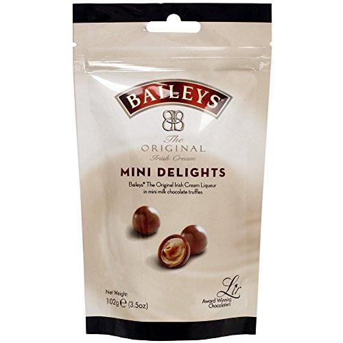 baileys-mini-delights-102g
