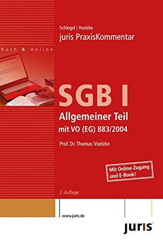 juris-praxiskommentar-sgb-i-allgemeiner-teil-mit-vo-eg-883-2004