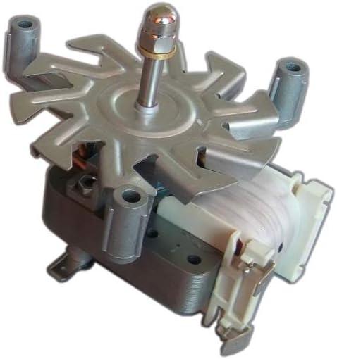 BSD Motor Ventilador para Horno GORENJE HY6020V240H 28W: Amazon.es ...