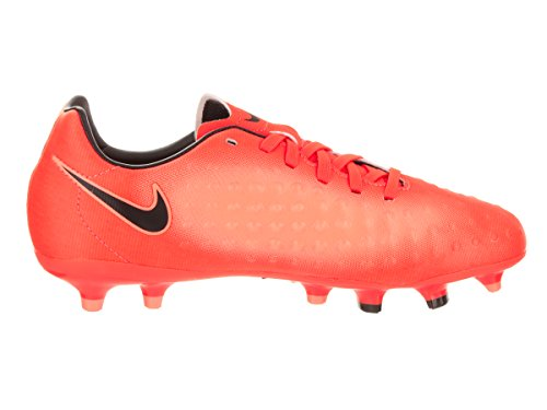 Kids 844415 Melon White FG II Bright Shoes 808 Football Nike Opus Magista Tf0wqATad