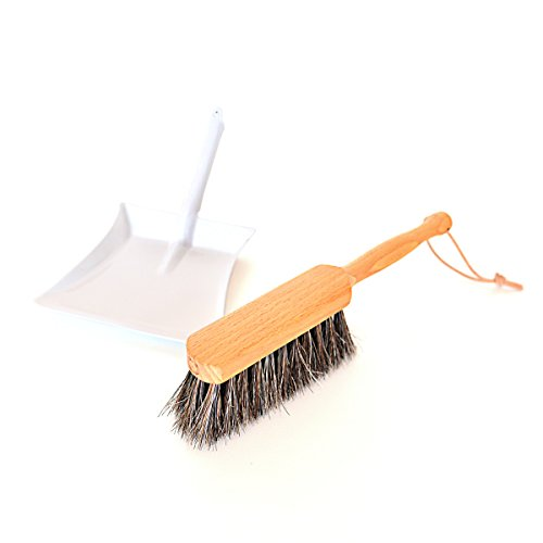 redecker broom - 5