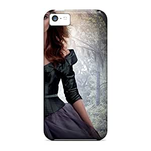 GFcQfea6900kRwdu Mialisabblake Awesome Case Cover Compatible With Iphone 5c - Lena Duchannes In Beautiful Creatures