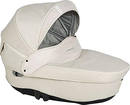 prix landau bebe confort