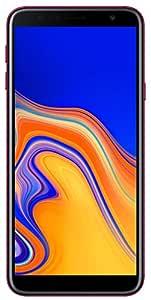 Samsung Galaxy J4+ SM-J415F Akıllı Telefon, 16 GB, Pembe (Samsung Türkiye Garantili)