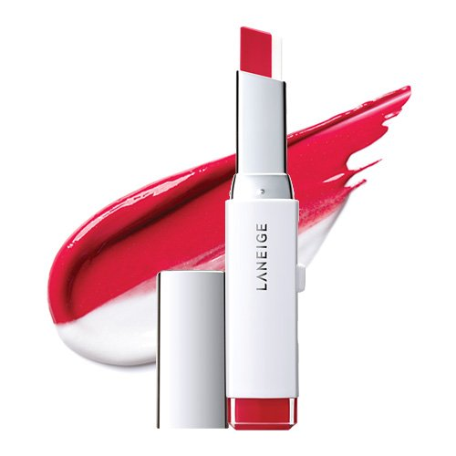 laneige-two-tone-lip-bar-2g-4-milk-bluring