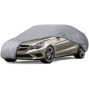 mercedes benz e class premium fitted car cover with storage bag automotive. Black Bedroom Furniture Sets. Home Design Ideas